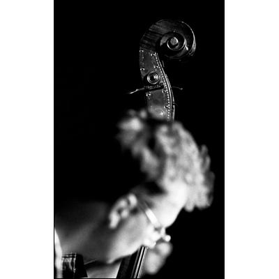 rob_kleinjans_fotografie_vrij_werk_jazz_01