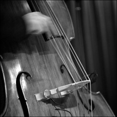 rob_kleinjans_fotografie_vrij_werk_jazz_00