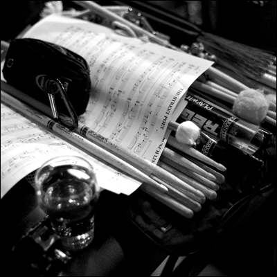 rob_kleinjans_fotografie_vrij_werk_jazz_08