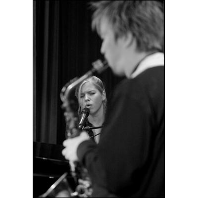 rob_kleinjans_fotografie_vrij_werk_jazz_09