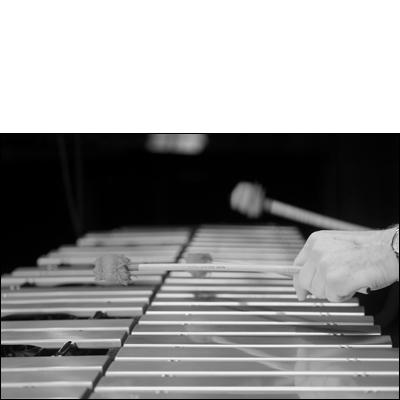 rob_kleinjans_fotografie_vrij_werk_jazz_11