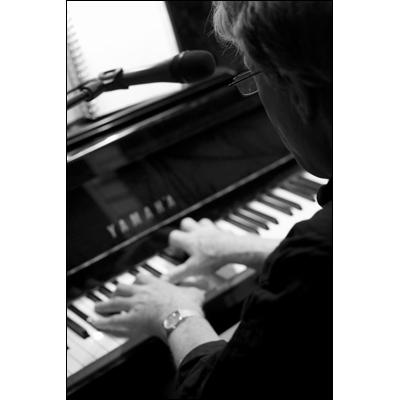 rob_kleinjans_fotografie_vrij_werk_jazz_12