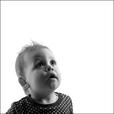 rob_kleinjans_fotografie_kinderen_03