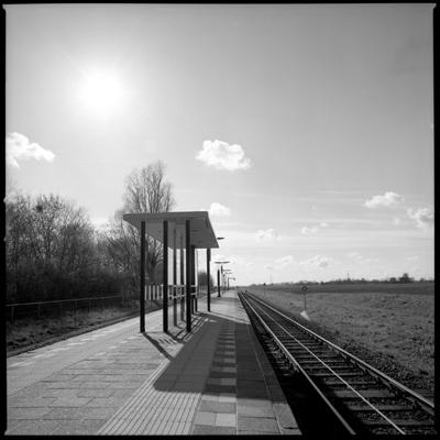 rob_kleinjans_fotografie_vrij_werk_station_04