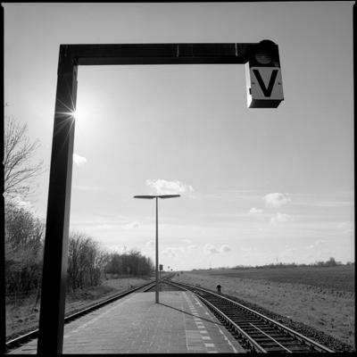 rob_kleinjans_fotografie_vrij_werk_station_05