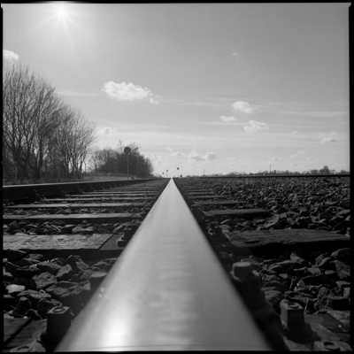 rob_kleinjans_fotografie_vrij_werk_station_06