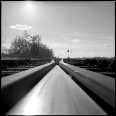 rob_kleinjans_fotografie_vrij_werk_station_08